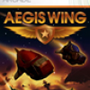 aegis-wing-fans