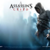 assasin-creed-fans