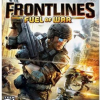 frontlines-fuels-of-war